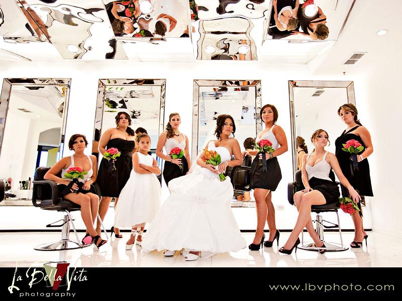 arzate_thomas_wedding_07