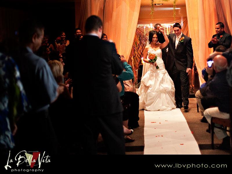 arzate_thomas_wedding_16