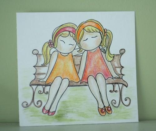 Drawings08023