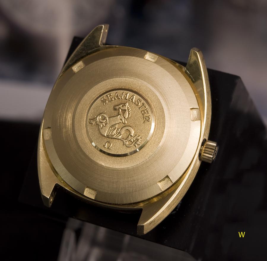 Relojes Omega Mas Caros