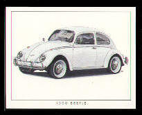 VW 1500 Beetle 1967 (artofwheels) Tags: old 2 art classic cars vw vintage early beetle 1954 retro 1967 type series 1302 coupe 1500 transporter ghia 1953 cabriolet type3 karmann 1303 hebmuller karmannghiaconvertible beetle1961 1500beetle