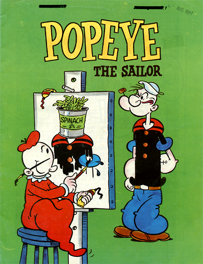 2009.09_popeye portrait cover