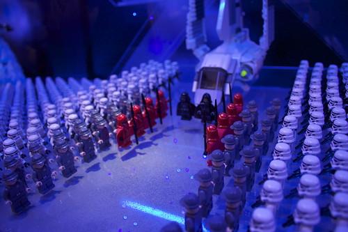 Star Wars Galactic Battlegrounds Cheats. Lego Star Wars Galactic
