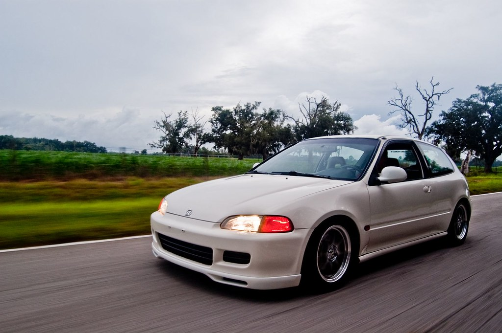 Post Your 5th Gen Hatch Comments Now Allowed Clubcivic