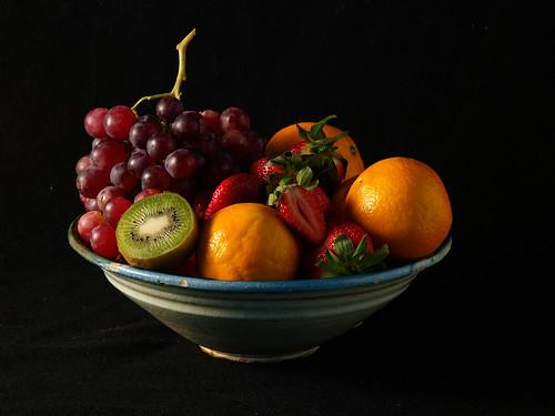 Flickr: Discussing # 8 - CERRADO (gamolo)- Frutero, frutas,..o lo ...