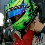 Mazda Raceway Laguna Seca 2005