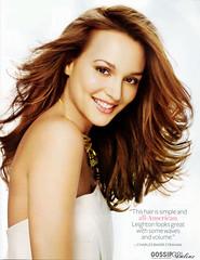 Leighton (Veronica_Mars_90210) Tags: jessica taylor chase blake leighton gossipgirl meester