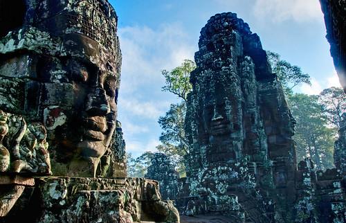 Angkor 39