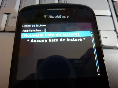 Blackberry Curve 8520 (4)