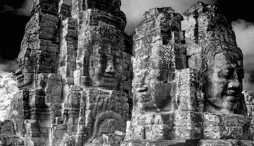 Angkor 53