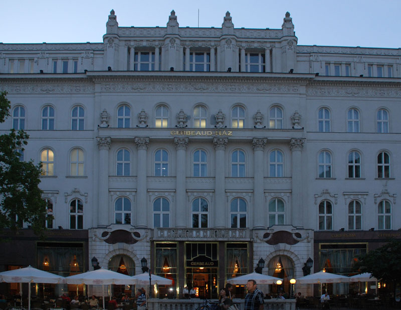 Budapest 0059
