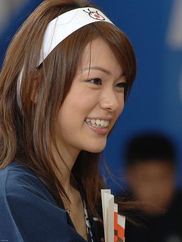 本田朋子 画像48