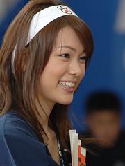 20070503_Honda_01