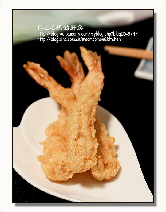 4004586011 2228d457cf o 香酥炸虾