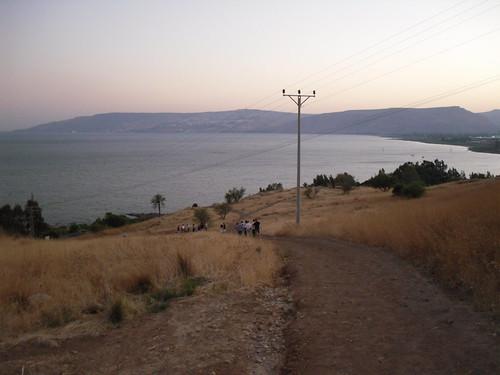 Israel 12.10. (118)