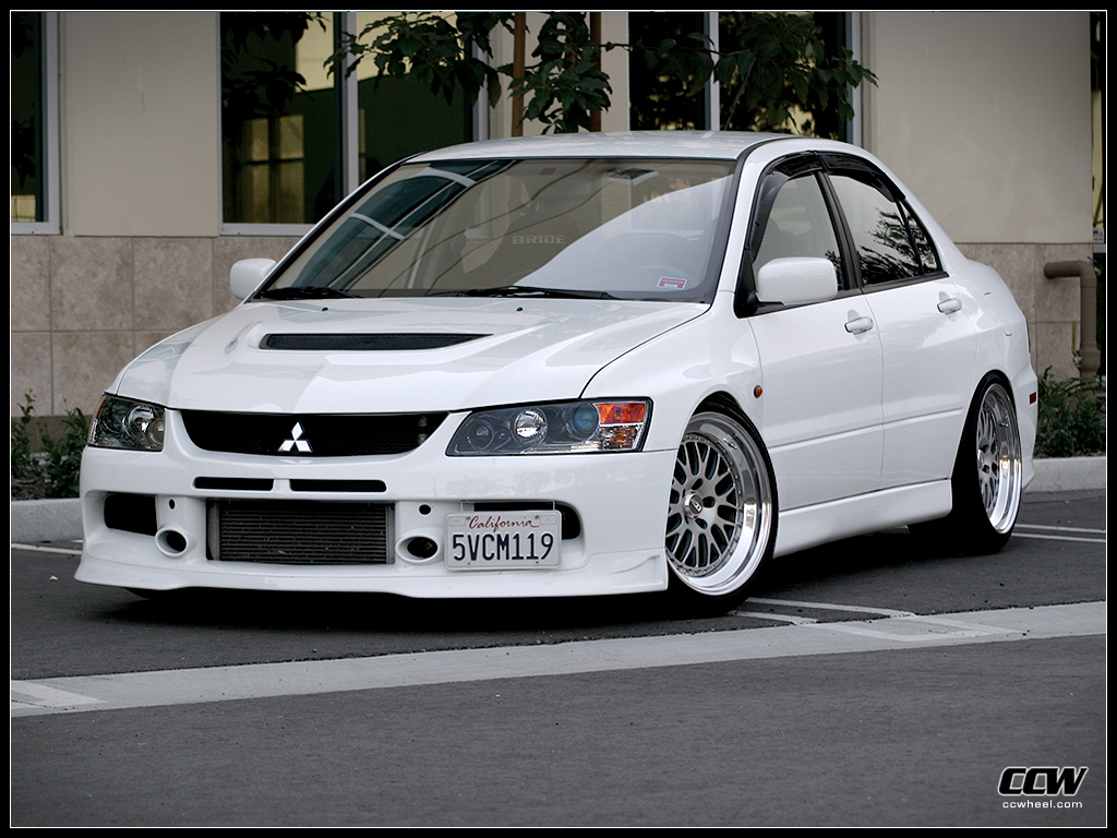 toodles to be considered work hellaflush Does jul subaru hellaflush iv