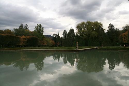 2009-10-11 Salzburg 171