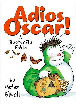 4009769313 593e15b559 Review of the Day: Adios, Oscar! by Peter Elwell