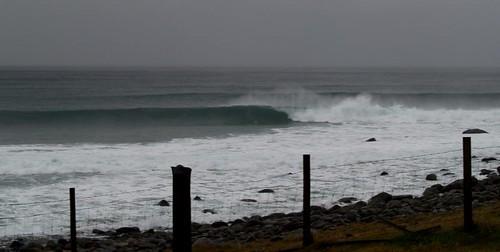 photo de surf 5315