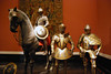Collection of Armour (Péter_kekora.blogspot.com) Tags: vienna wien war arms medieval tournament weapon knight joust armour renaissance kunsthistorischesmuseum chivalry platearmour hofjagdundrüstkammer collectionofarmsandarmour