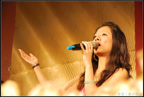 jazz_invention4 拍攝的 nEO_IMG_nEO_IMG_DSC_4005。