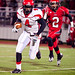 Tyler Robert E. Lee Raiders vs Mesquite Horn Jags-230719