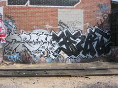 drool efurt (action word) Tags: 2003 gear thc moe usc drool jdi ogk difer efurt