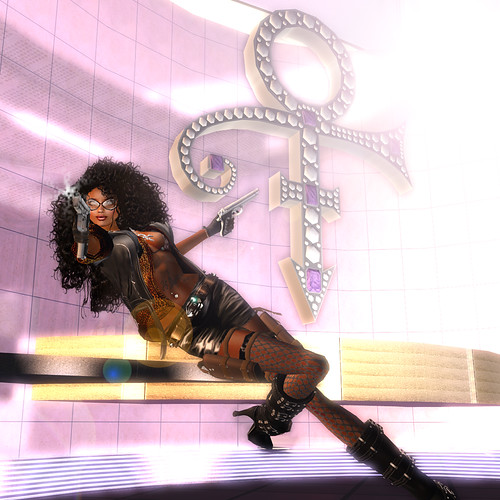 PaisleyPark-PhotoContest001[GLAM SLAM]