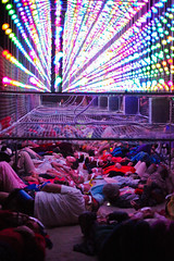 burningman-0237