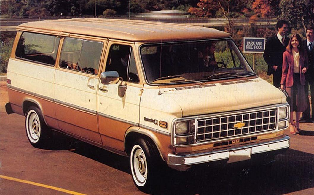 chevy-van-81