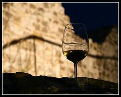 Wineglass (Pachibro Portfolio) Tags: cup glass canon eos wine wineglass vino bicchiere calice 400d canoneos400d calicedivino scattifotografici pasqualinobrodella pachibroportfolio pachibro