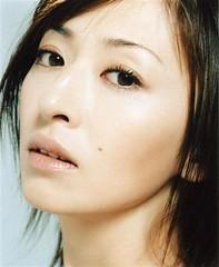 Yasuko Matsuyuki-25