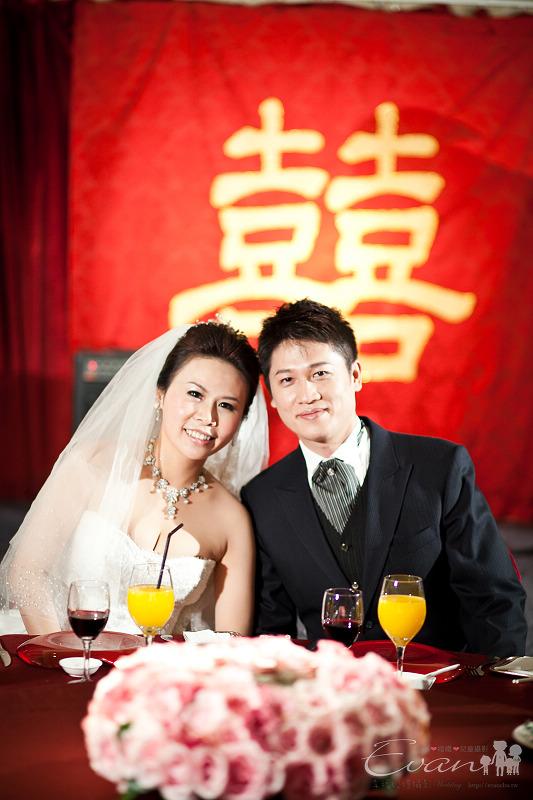 [婚禮紀錄]輝宏&欣怡婚禮攝影午宴_099