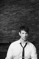 Gideon Rapp (Torsten Goltz Photography) Tags: berlin bar germany movie deutschland tv hauptstadt lounge actor shooting orte fernsehen lightroom thelodge schauspieler strobist spielfilm torstengoltz lrthefader gideonrapp