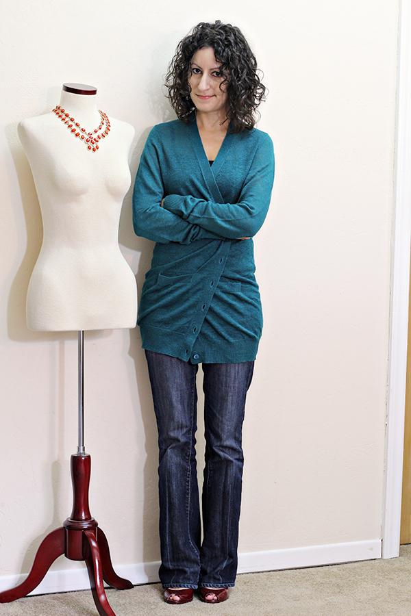 Ann-Taylor-Sweater-3