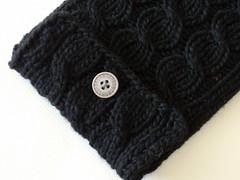 kindle sleeve blk 1