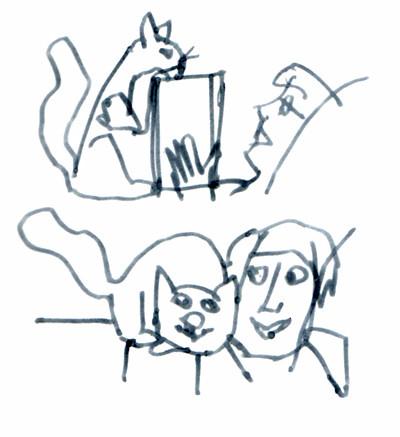 Cartoons745