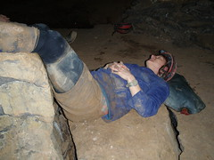 PC270384 (kfausnight) Tags: laurie northpole ellisonscave