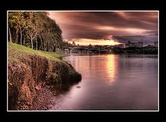 Putrajaya (lordmint) Tags: sunset putrajaya moroccanhouse vosplusbellesphotos lordmint 40dputrajaya