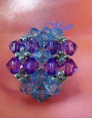 anillos 051 (Mav...) Tags: anillos