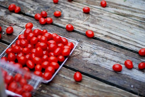 tomato spill 001