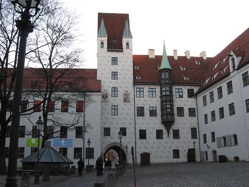 Thumbnail from Alter Hof
