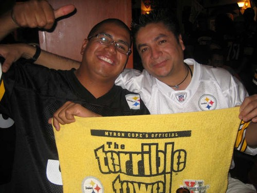 steelers_mexico10