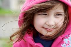 (Antonio Seprano) Tags: smile wind sorriso vento hairs capelli 30d canon30d