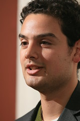 Cesar Zamora