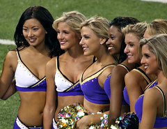 BALTIMORE RAVENS CHEERLEADERS (nflravens) Tags: football md cheerleaders maryland baltimore babes hotties hunter ravens americanfootball nflfootball baltimoremd baltimoremaryland baltimoreravens profootball ravensfootball ravenscheerleaders nflravens shoreshotphotography baltimoreravenscheerleaders baltimorefootball baltimorecheerleaders