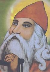 Jumbh Dev 6 (rameshbishnoi) Tags: india dev rajasthan jodhpur bishnoi bhagwan vishnoi mukam dhora jumbh jambhoji jambheshwar jumbheshwar samrathal