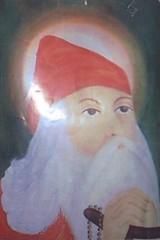 Jumbh Dev 7 (rameshbishnoi) Tags: india dev rajasthan jodhpur bishnoi bhagwan vishnoi mukam dhora jumbh jambhoji jambheshwar jumbheshwar samrathal
