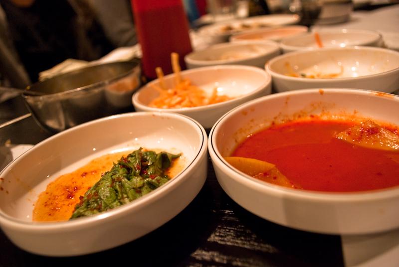 호반 식당