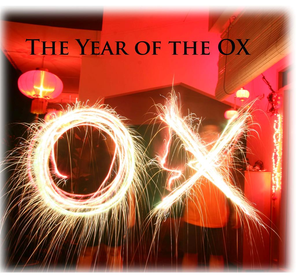 yr of the ox (Large)